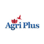 Agri Plus Sp. z o.o.